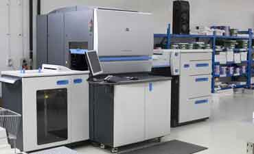 Resource print ltd printing services in high wycombe digital prints reheart Choice Image