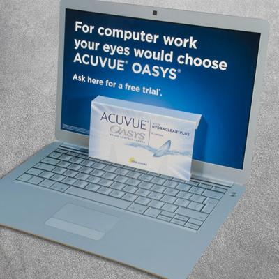 Acuvue 288